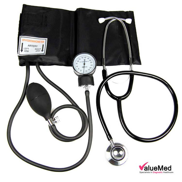 Valuemed Medical Supplies UK