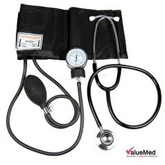 Medical Supplies wholesale UK