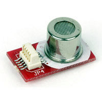 AL7000 Replacement Sensor