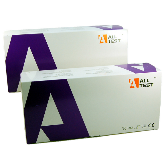 ALLTEST TB test kits