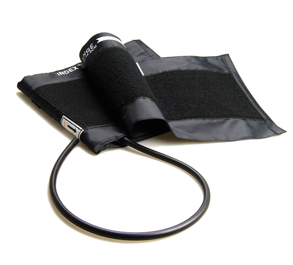 extra large blood pressure cuff uk