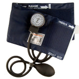wholesale UK sphygmomanometer NHS manual