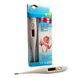 medical thermometer clinical thermometer