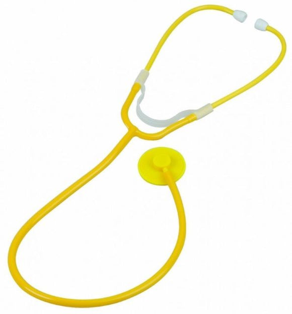 Disposable stethoscopes cheap UK infection control stethoscopes