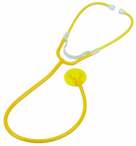 Disposable stethoscopes cheap UK