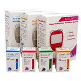 Wholesale Easylife meter starter packs