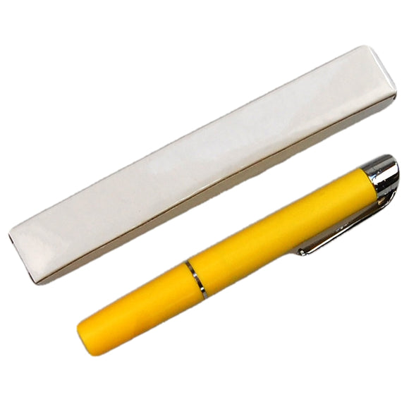 medical pen torch pen light