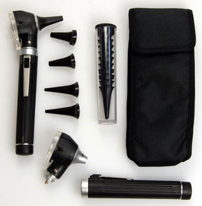 VALUEMED Pocket Otoscope