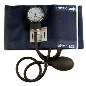 wholesale manual sphygmomanometer