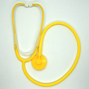 disposable stethoscopes