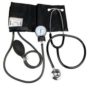 wholesale sphygmomanometer and stethoscope set UK