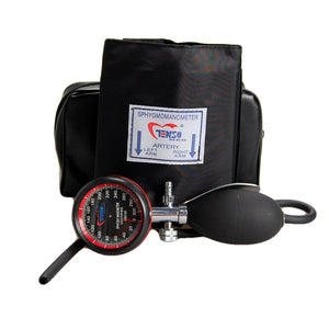 wholesale UK palm sphygmomanometer NHS