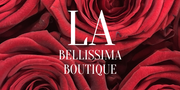 LaBellissimaBoutique