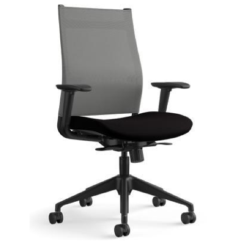 Sitonit Office Chair