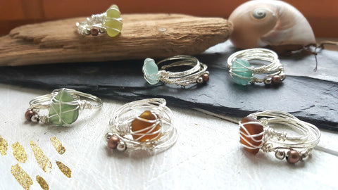 Irish_seaglass_rings
