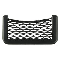 Original Car Mesh Organizer