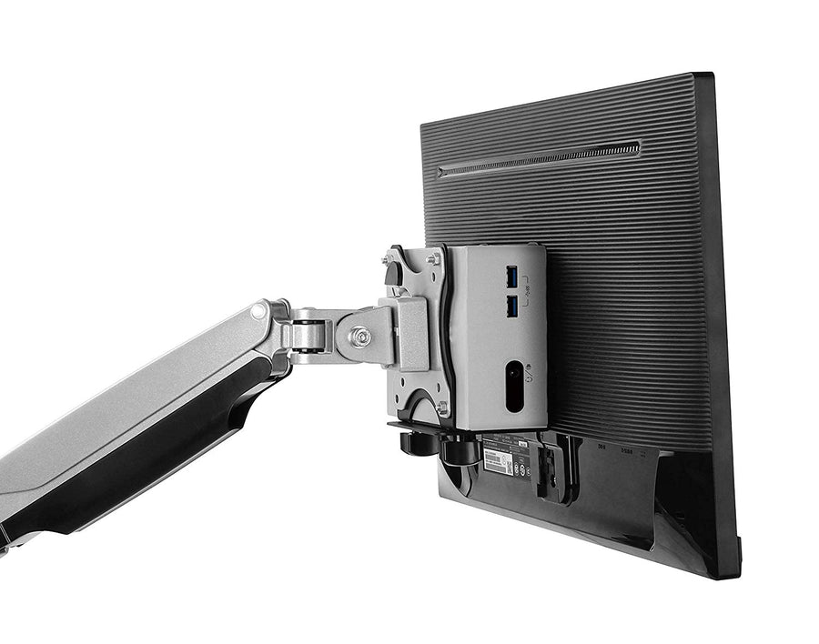 Thin Client Bracket Mount- VESA Pc to Monitor