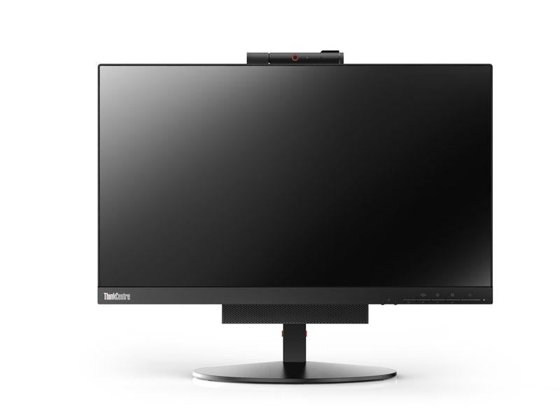 Lenonvo Gen3 TOUCH -Monitor(24inch)