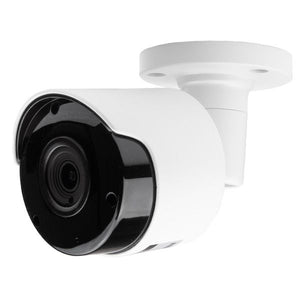 5 MP Bullet Security Camera