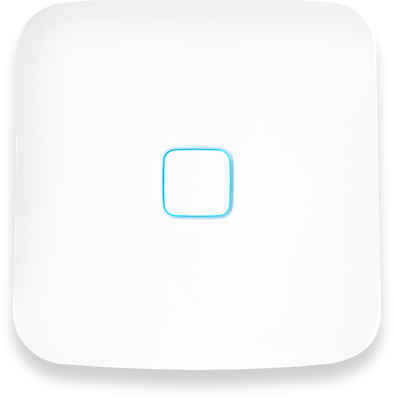 Access Point AP42