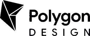 Polygon Design Pty Ltd