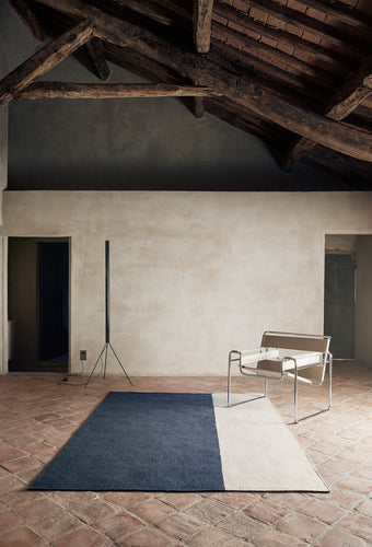Shared Rug by Linie Design - Popular Minimalist Nordic Affordable Rug