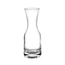 Wine Carafes - Glass