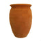 Clay Cup - Cantarito de Barro Natural - 10 oz