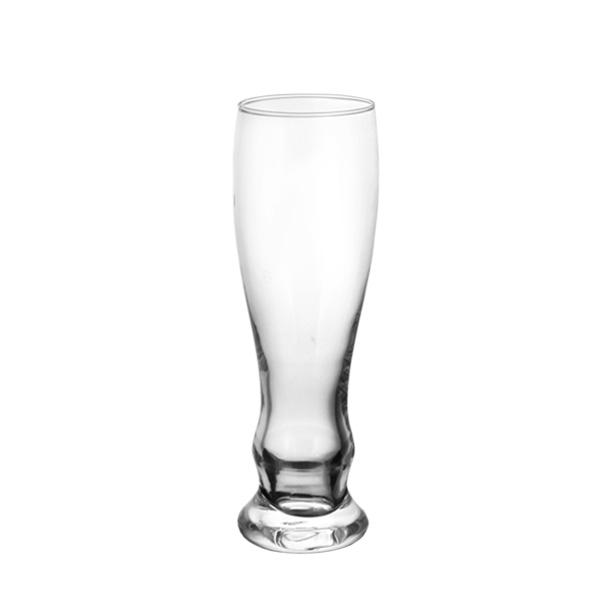 BarConic® 11 Ounce Pilsner Glass