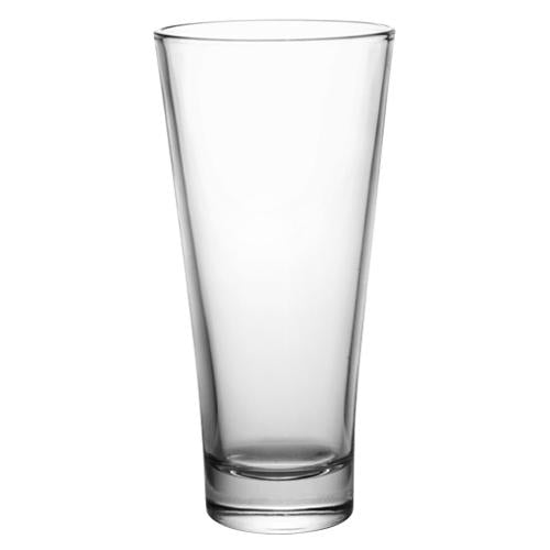BarConic® 12.5 ounce Liberty™ Pilsner Glass