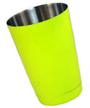 NEON 16oz. Weighted Shaker Tins