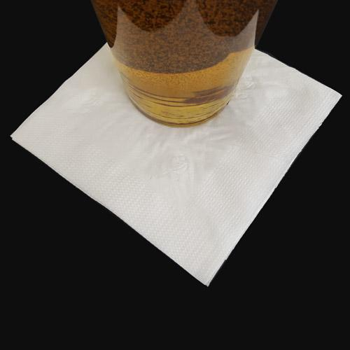 BarConic® 2-Ply Cocktail Napkin – 250ct.