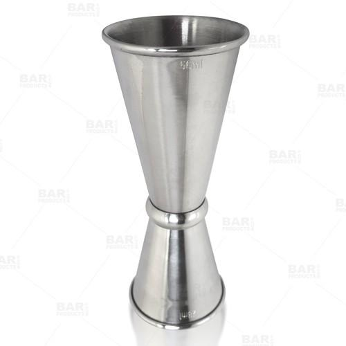 BarConic® Stemmed Bar Kit w/44 oz Mixing Glass - Diamond