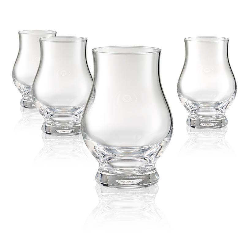 Whisky Nosing Glass - 7 oz.