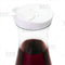 PC Decanter - 34 1/4oz