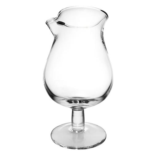 Stemmed Mixing Glass - 44oz
