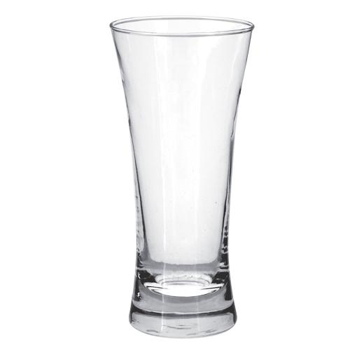 BarConic® Pilsner Glass - 8 ounce