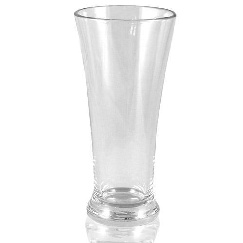 Strahl® Polycarbonate Pilsner Cup - 9 ounce