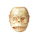 BarConic® Tiki Drinkware - Monkey Head - 16 ounces