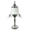 Absinthe Fountain - 4 Spout