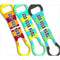 ADD YOUR NAME V-Rod® Bottle Opener - Bright Stripes
