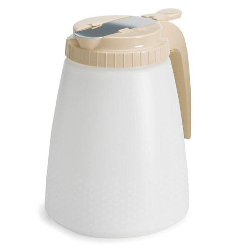 48oz All Purpose Dispenser - Almond