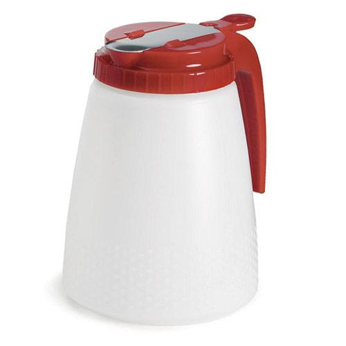 48oz All Purpose Dispenser - Red
