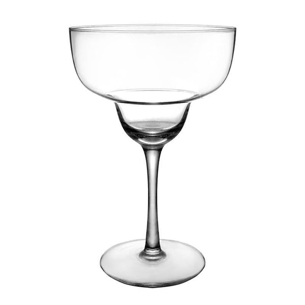 BarConic® 15 oz Margarita Glass