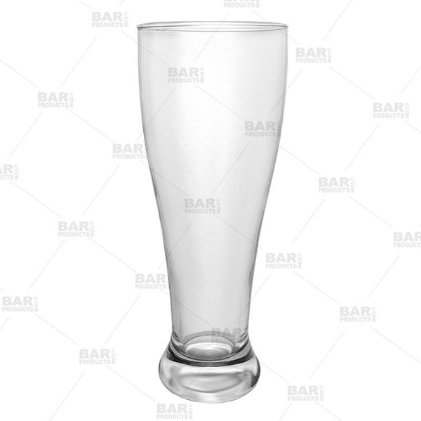 BarConic® Pilsner Glass - 16 oz