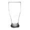 barconic-19-oz-tall-pilsner-pub-beer-glass-barware-glassware-19oz-19-ounce-bpc-800