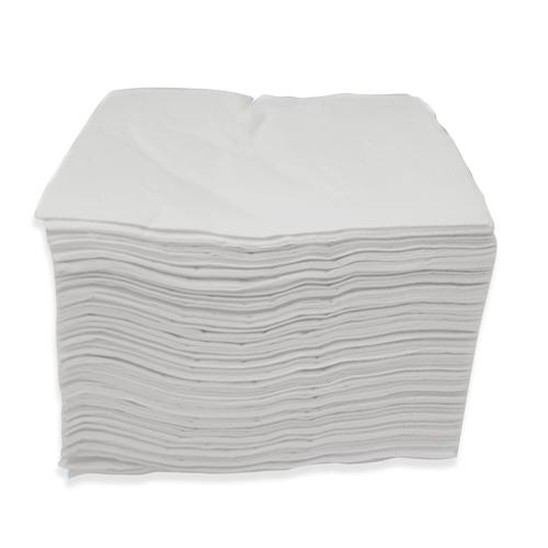 2Ply Beverage Napkins Stack