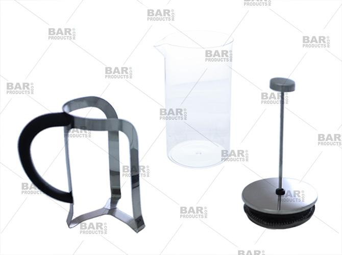 BarConic® Cocktail Press - 1000ml