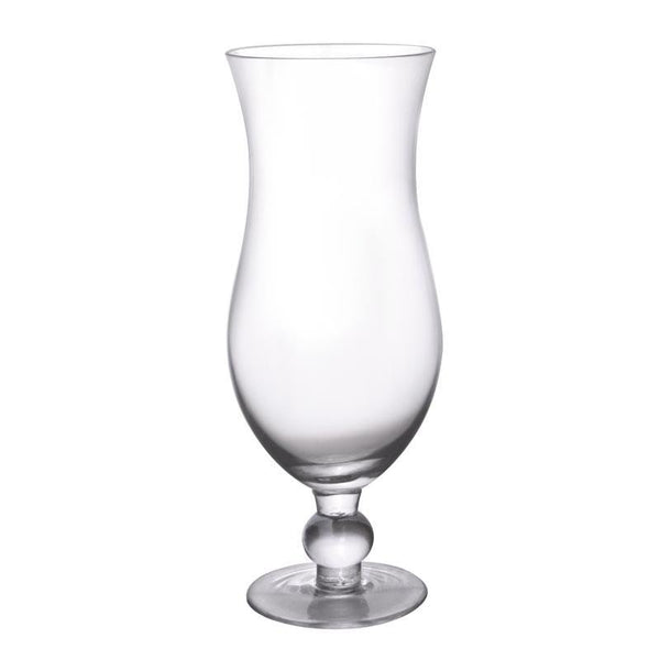BarConic® 24 oz Hurricane Glass