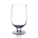 BarConic® Stemmed Mixing Glass - 30oz
